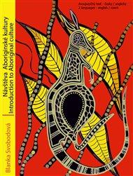 Na návštěvě u Aboriginců