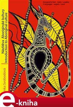 Obálka titulu Na návštěvě u Aboriginců