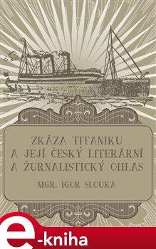Zkáza Titaniku