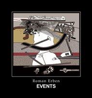 Events a jiné drobné akce
