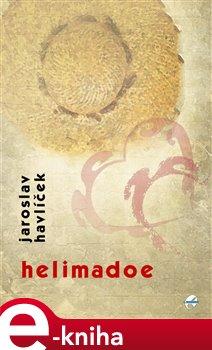 Obálka titulu Helimadoe