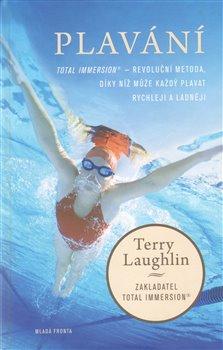 Obálka titulu Plavání