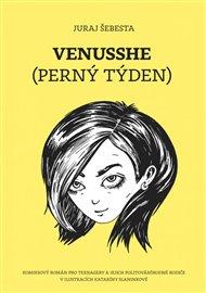 Venusshe