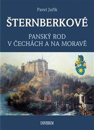Šternberkové, panský rod v Čechách a na Moravě