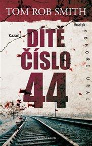 Dítě číslo 44