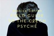 Field Guide of the Czech Psyche