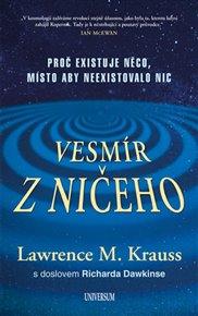 Vítejte na rychlokurzu laické kvantové fyziky a astrofyziky. Knihy, které se na nás hrnout z téhle oblasti, obsahují fascinující poznání: mnoho toho o tomhle hmotné světě nevíme...a tak jsme na to pyšní!