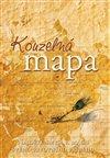 Obálka knihy Kouzelná mapa