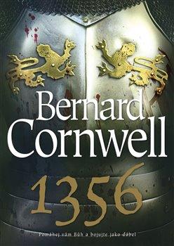 Obálka titulu 1356