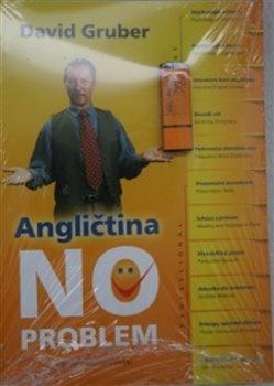 Angličtina - No Problem