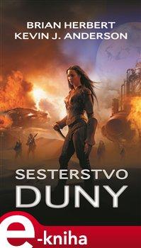 Sesterstvo Duny