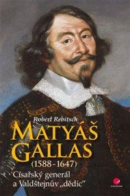 Matyáš Gallas (1588–1647)
