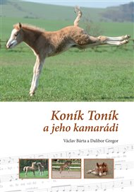 Koník Toník a jeho kamarádi