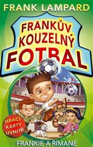 Frankův kouzelný fotbal 2