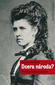 Dcera národa?