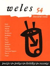Weles 54