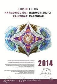 Luisin harmonizujúci kalendár