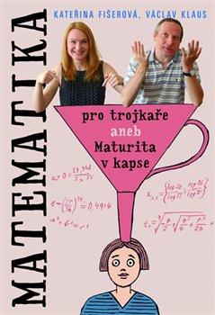 Obálka titulu Matematika pro trojkaře