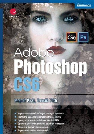 adobe photoshop cs6 mojm r kr l kosmas cz va e internetov rh kosmas cz Adobe Photoshop CS6 Tutorial adobe photoshop cs6 návod cz