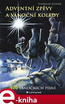 Adventní zpěvy a vánoční koledy