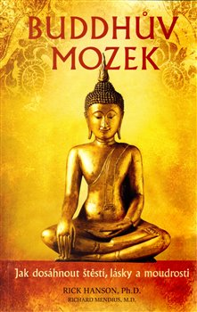 Buddhův mozek
