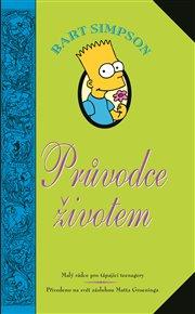 Bart Simpson: Průvodce životem