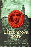 Obálka knihy Lazebníkova dcera