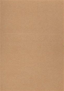 Obálka titulu Sfinze a hlemýžďům