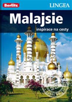 Obálka titulu Malajsie