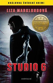Obálka titulu Studio 6