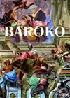 BAROKO - SLOVART
