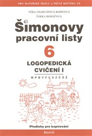 Nejprodavanejsi Knihy Kveten 2018 Zdravi A Vychova Deti Kosmas