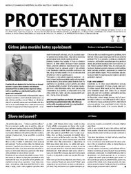 Protestant 2013/8