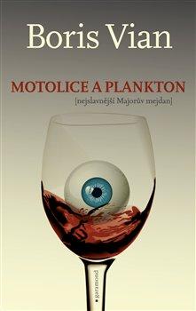 Motolice a plankton
