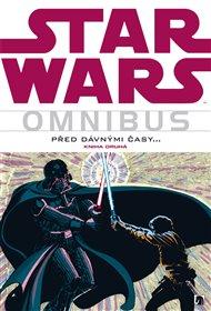 Star Wars: Před dávnými časy... 2