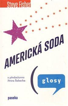 Obálka titulu Americká soda