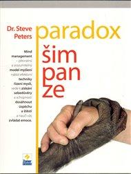 Paradox šimpanze