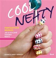 Cool nehty