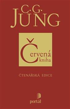 Obálka titulu Červená kniha - čtenářská edice
