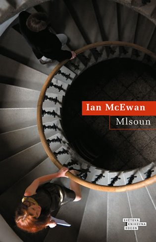 Mlsoun - Ian McEwan | Booksquad.ink