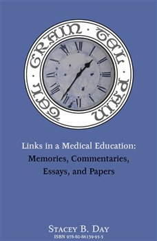 Tel Grain Tel Pain. Links in a Medical Education - Stacey B. Day