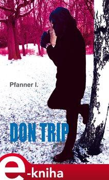 Obálka titulu Don Trip