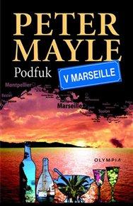 Podfuk v Marseille