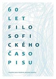 60 let Filosofického časopisu
