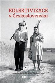 Kolektivizace v Československu