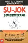 SU-JOK SEMENOTERAPIE