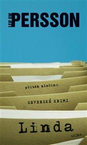 Mezi autory severské literatury jedno jméno vyčnívá: Leif GW Persson. Nejen svým osobním příběhem, ke kterému se ještě dostanu, ale rozsahem svých knih. Čtyři, které v českém překladu vyšly mají dohromady úctyhodných 2324 stran. Linda, ta zatím poslední, je víc, než jen severskou kriminálkou.