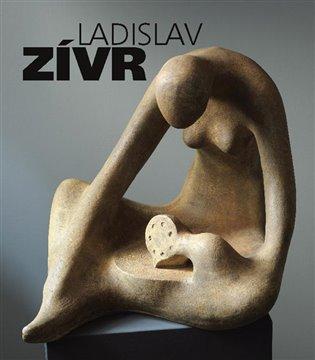 Ladislav Zívr - Jaromír Typlt   Booksquad.ink