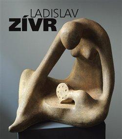 Obálka titulu Ladislav Zívr