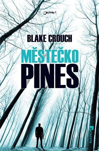Městečko Pines